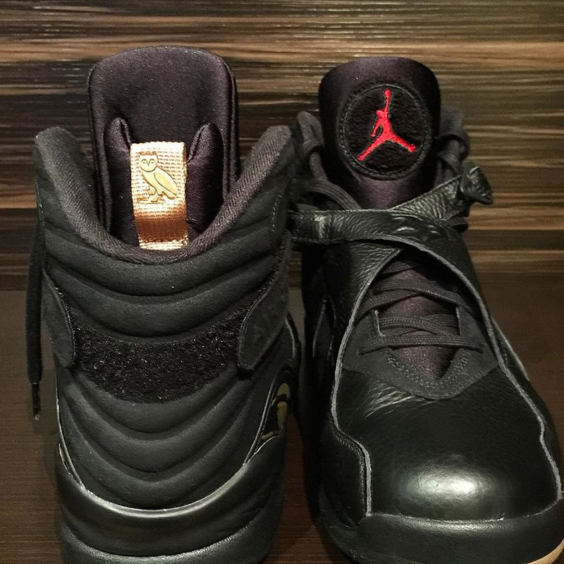 air-jordan-8-ovo-black-1
