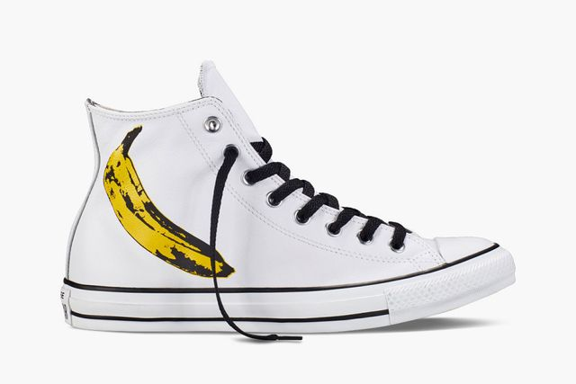 andy warhol-converse-chuck taylor-velv nanner