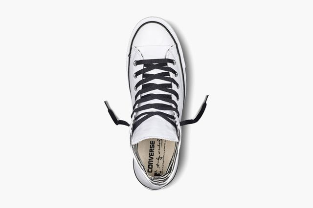 andy warhol-converse-chuck taylor-velv nanner_02