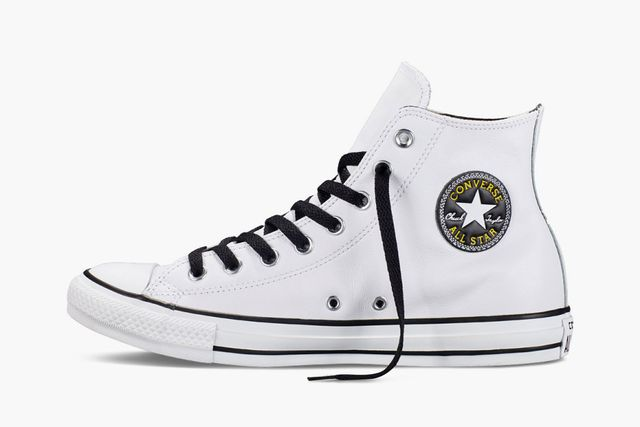 andy warhol-converse-chuck taylor-velv nanner_03