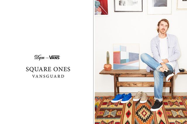 dqm-vans-square vanguard pack_02