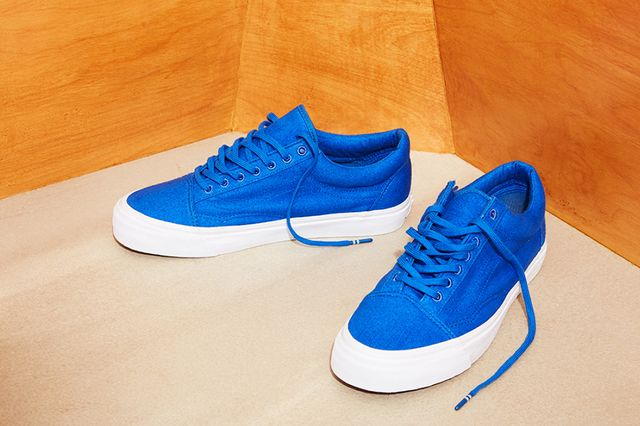 dqm-vans-square vanguard pack_03