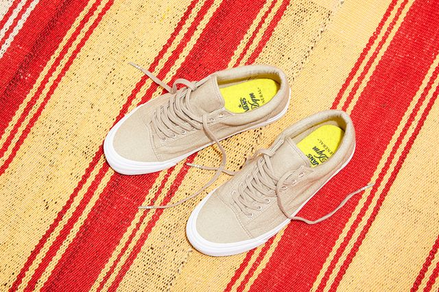 dqm-vans-square vanguard pack_04