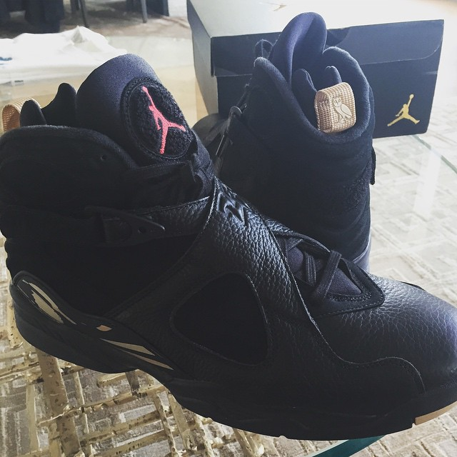 drake-air-jordan-8-ovo-black-1