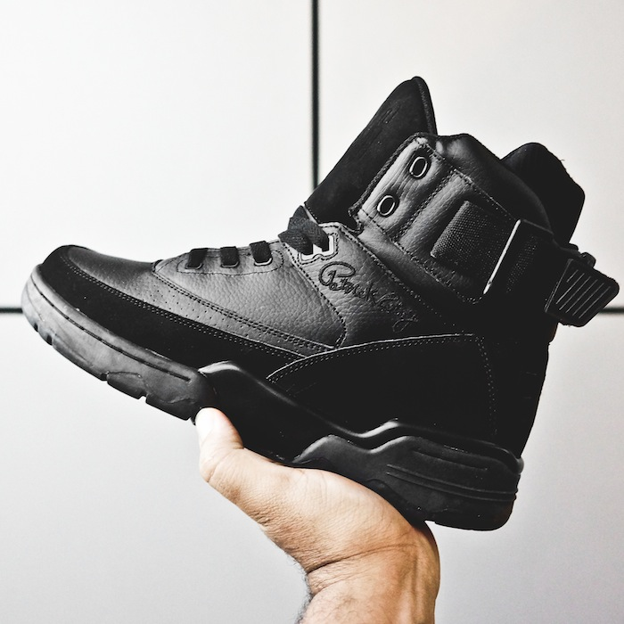 ewing-33-hi-blackout-1