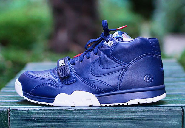 fragment-nike-trainer-1-mid-us-open