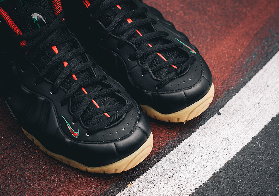 gucci-nike-air-foamposite-pro-black-gum-1