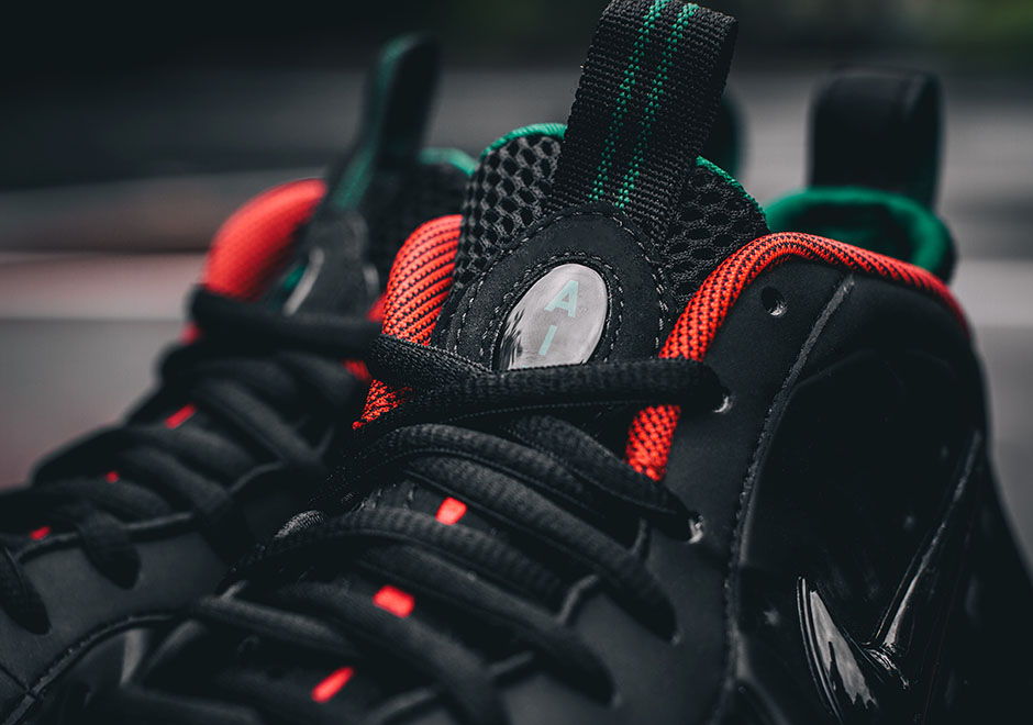 gucci-nike-air-foamposite-pro-black-gum-2