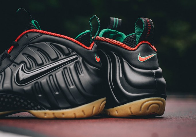 gucci-nike-air-foamposite-pro-black-gum-3-681x478