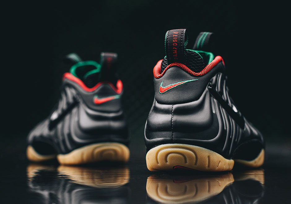 gucci-nike-air-foamposite-pro-black-gum-4
