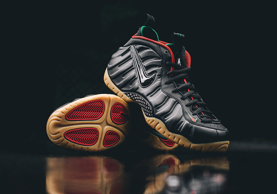 gucci-nike-air-foamposite-pro-black-gum-5