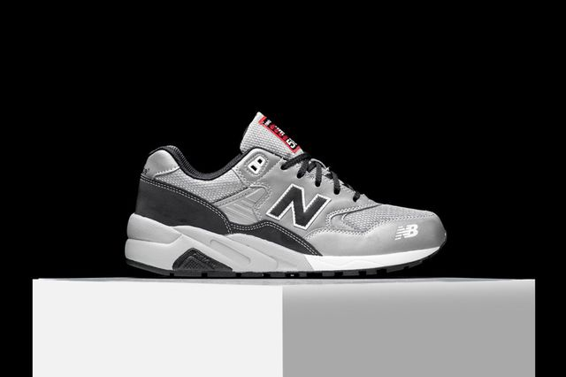 new balance-580-pinball pack