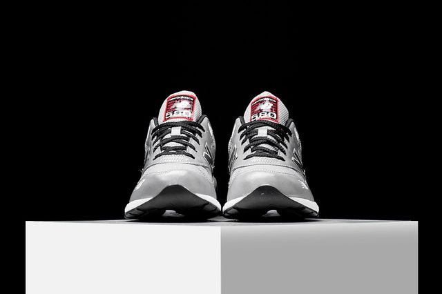 new balance-580-pinball pack_02