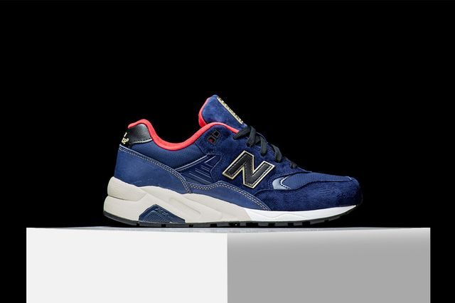 new balance-580-pinball pack_04