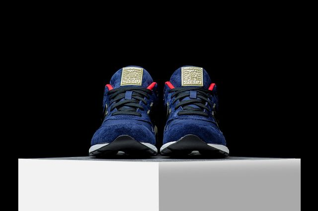 new balance-580-pinball pack_05