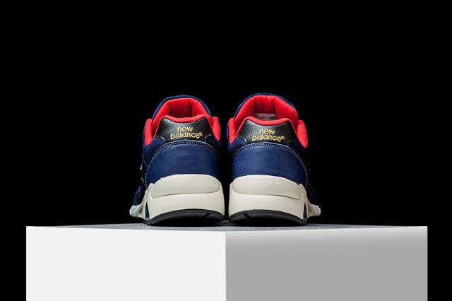 new balance-580-pinball pack_06