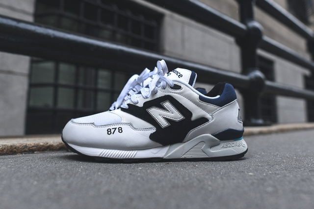 new-balance-878-white-black-4