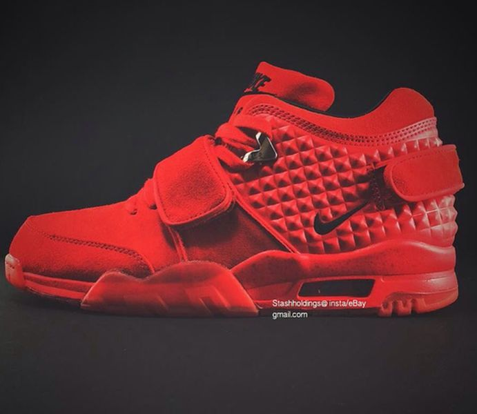 nike-air-cruz-1-red-october-1_result