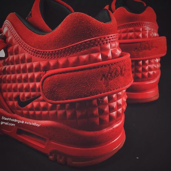 nike-air-cruz-1-red-october_result