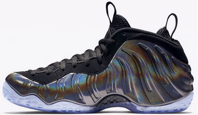 nike-air-foamposite-one-hologram