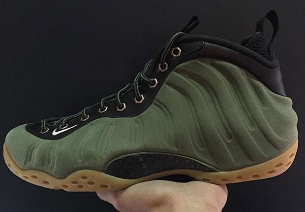 nike-air-foamposite-one-olive-suede
