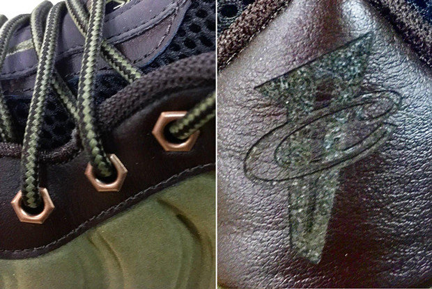 nike-air-foamposite-one-suede-olive-details-01