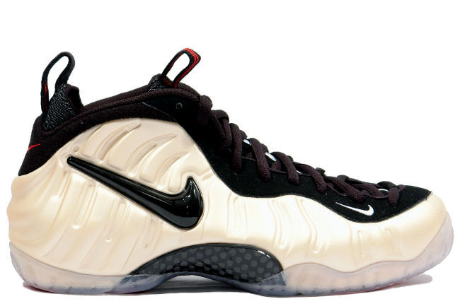 nike-air-foamposite-pro-pearl-returning-2015