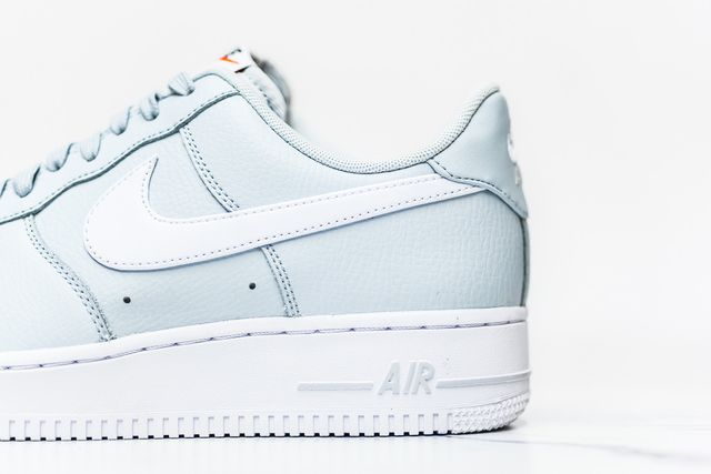 nike-air force 1-pure platinum_02
