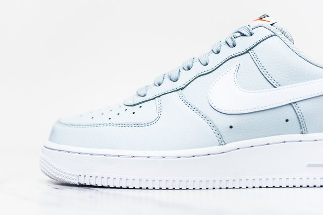 nike-air force 1-pure platinum_03