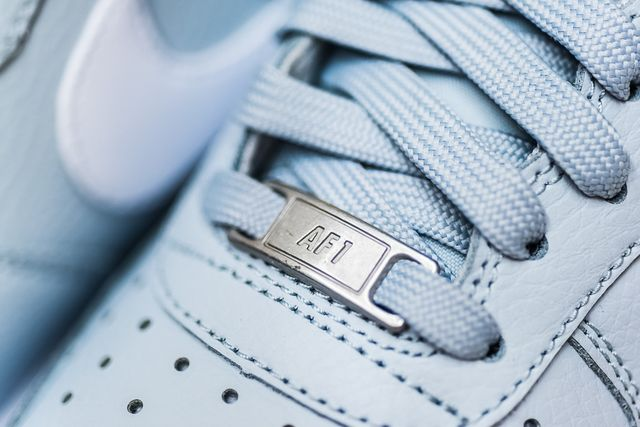 nike-air force 1-pure platinum_06