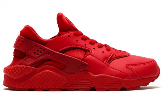 nike-air-huarache-varsity-red-681x448