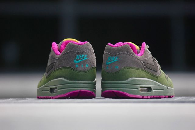 nike-air max 1-dark pewter_03