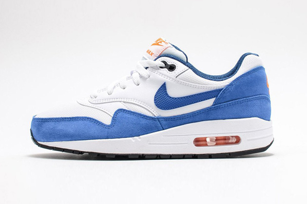 nike-air max 1-game royal-gs