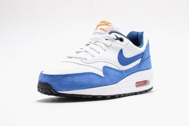 nike-air max 1-game royal-gs_02