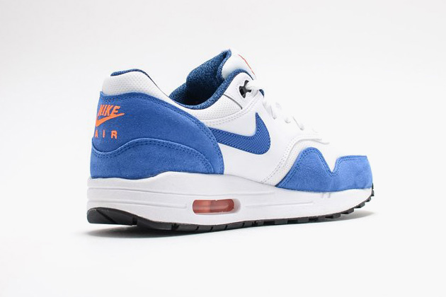 nike-air max 1-game royal-gs_03