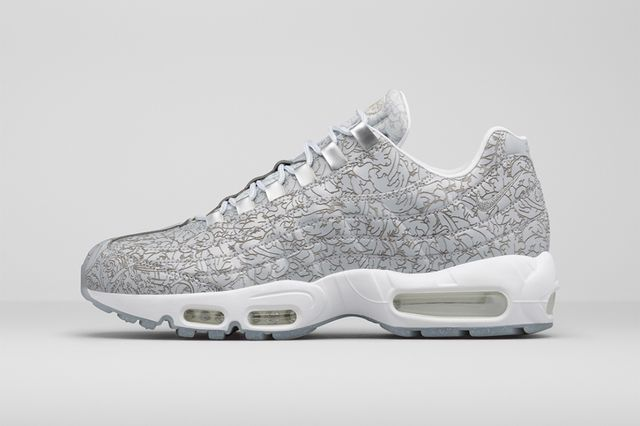nike-air max 95-platinum pack