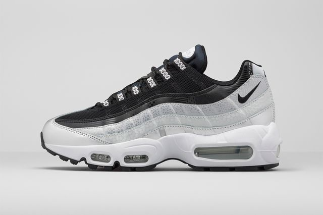 nike-air max 95-platinum pack_02