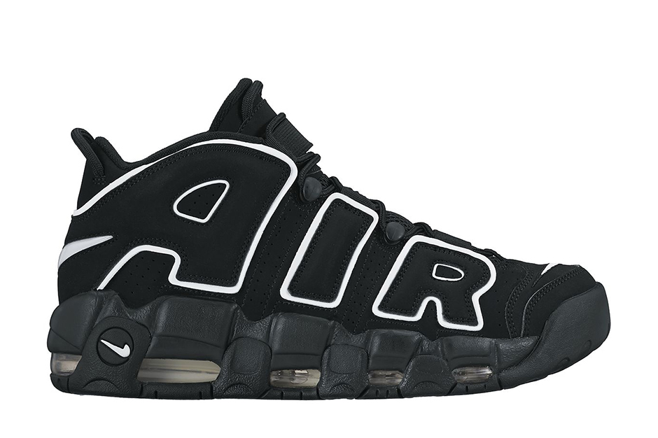 nike-air-more-uptempo-2016-releases-02