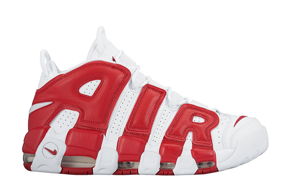 nike-air-more-uptempo-2016-releases-03