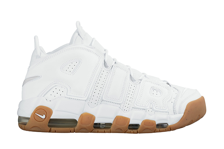 nike-air-more-uptempo-2016-releases-04