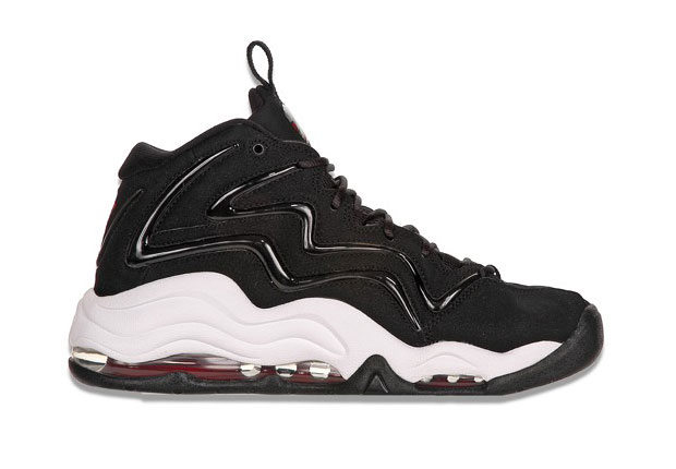 nike-air-pippen-black-red-white-2015-1