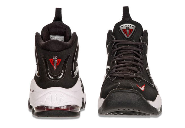nike-air-pippen-black-red-white-2015-4