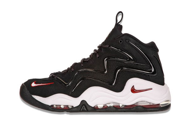nike-air-pippen-black-red-white-2015