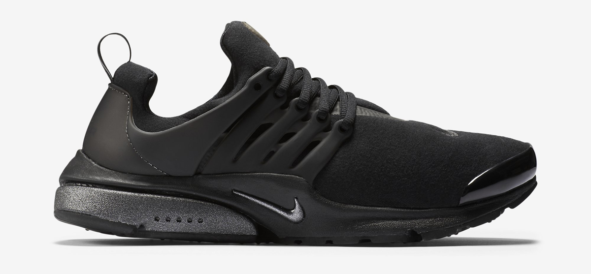 nike-air-presto-black-fleece