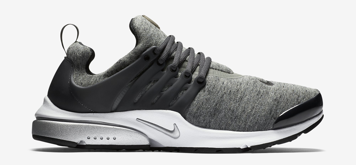 nike-air-presto-grey-fleece