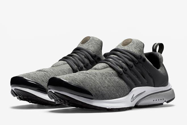 nike-air-presto-tech-fleece-pack