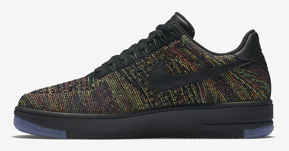 nike-flyknit-air-force-1-multicolor-2