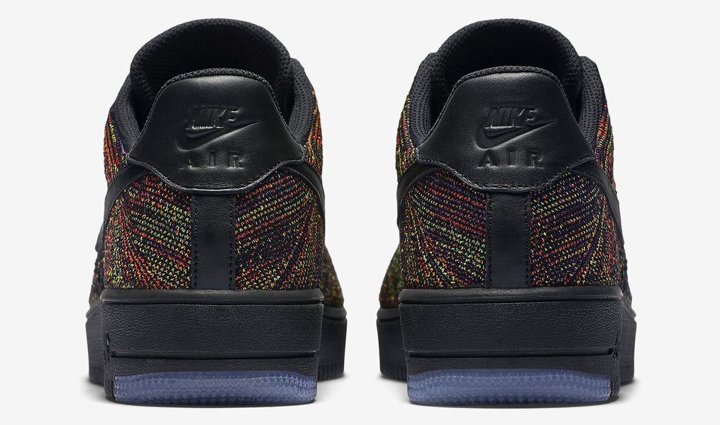nike-flyknit-air-force-1-multicolor-4