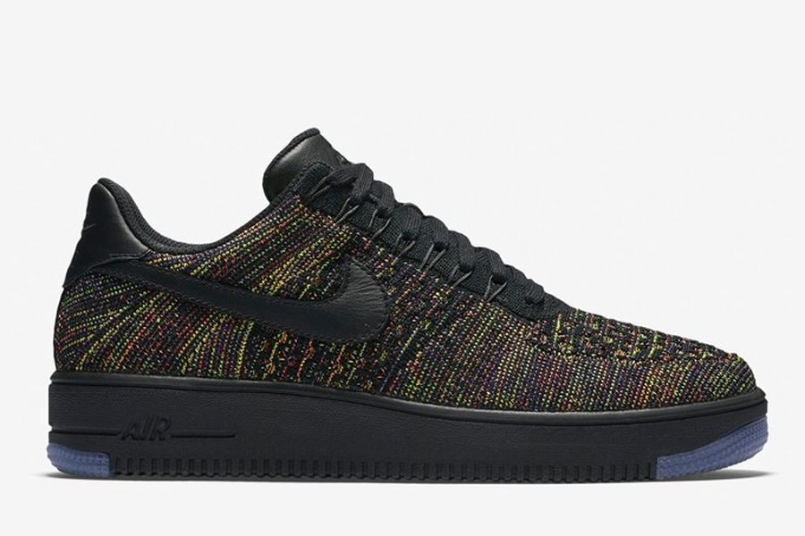 nike-flyknit-air-force-1-release-date-681x454