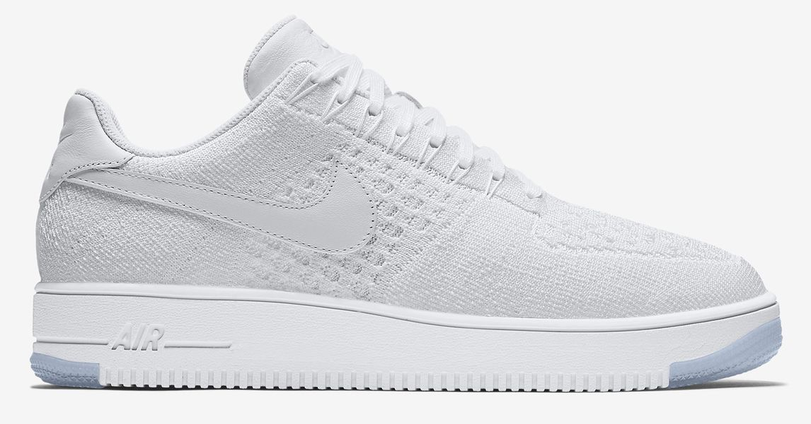 nike-flyknit-air-force-1-white-1